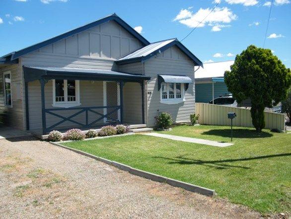 5 Lenord Street, Werris Creek NSW 2341, Image 0