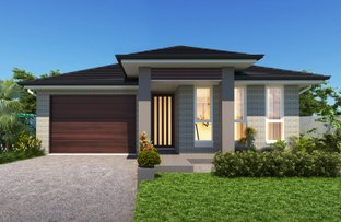 Picture of Lot 101 Gurner Avenue, Austral NSW 2179