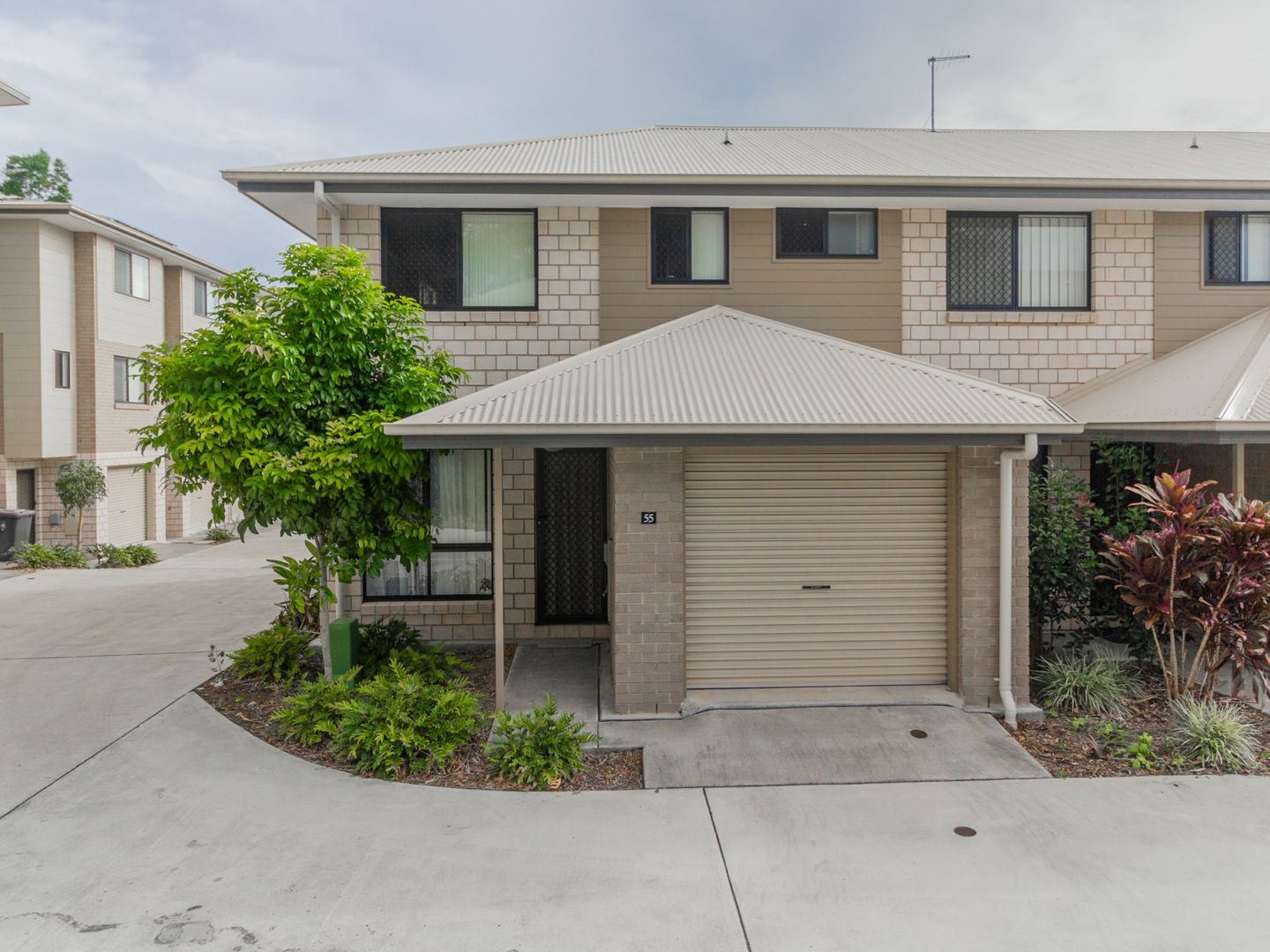 55/125 Orchard Road, Richlands QLD 4077, Image 0