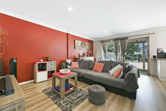 Picture of 11/19 Harrow Place, ARUNDEL QLD 4214