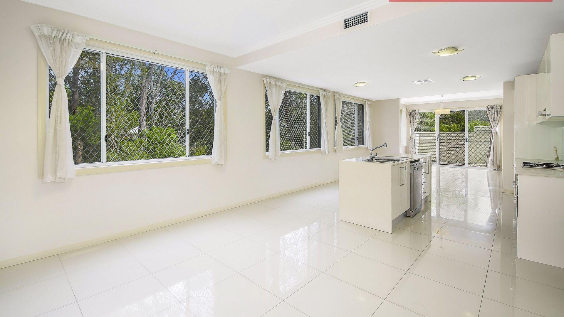 4/52 Bain Place, Dundas Valley NSW 2117, Image 2