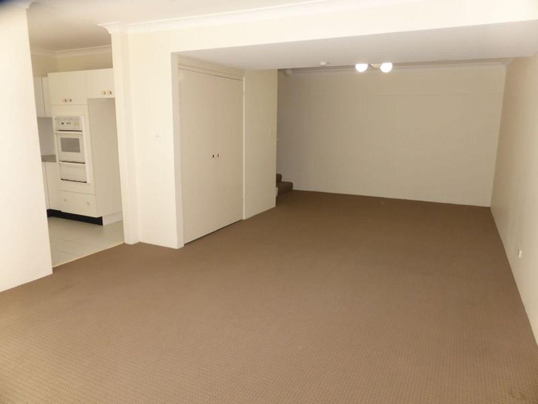 1/1 Carson Street, Dundas NSW 2117, Image 2