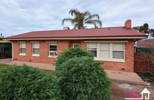 Picture of 81 Nicolson Avenue, Whyalla Playford SA 5600