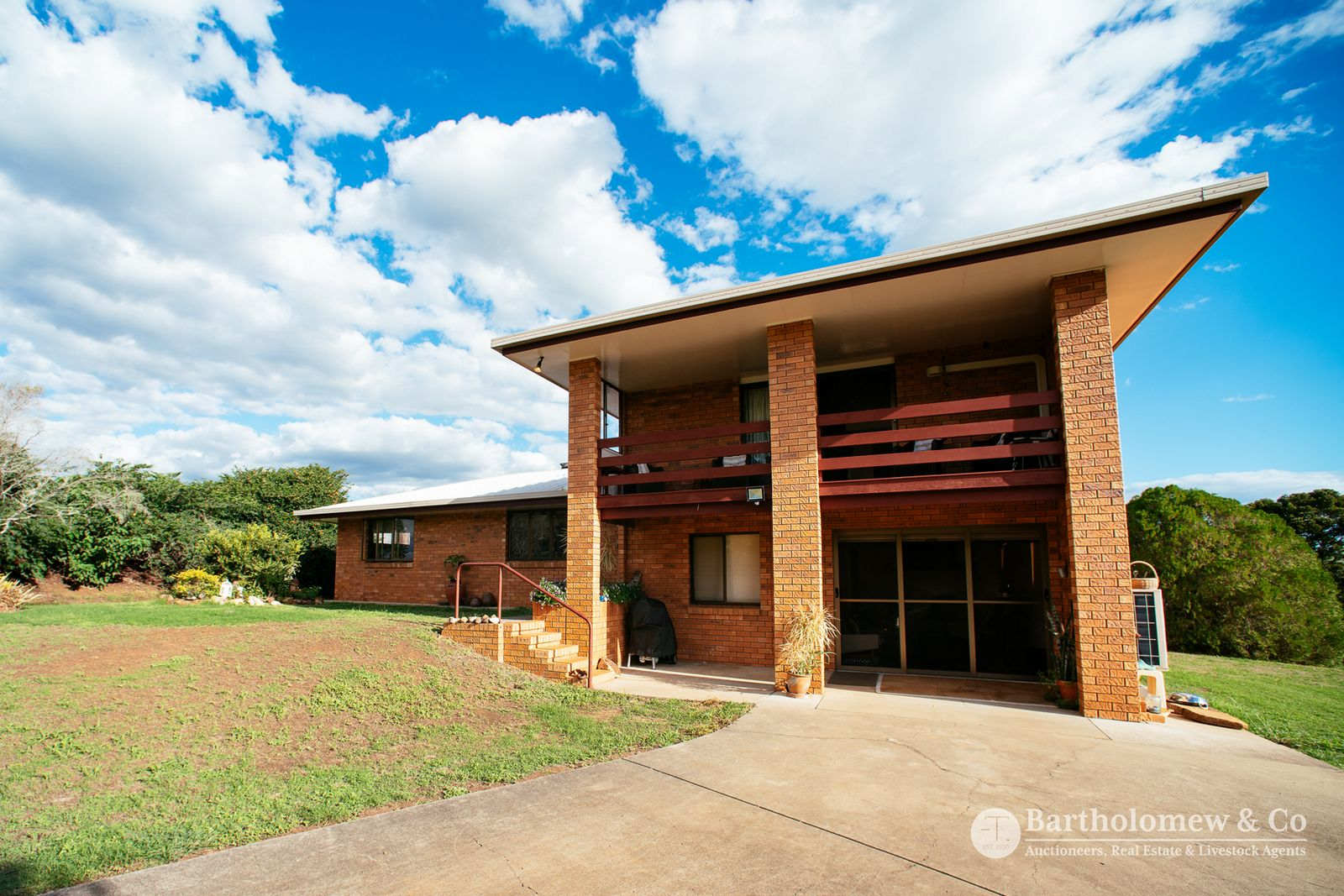 124 Schlieff Road, Milford QLD 4310, Image 1