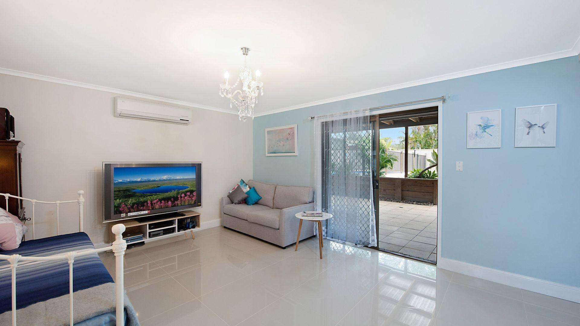 7 Kookaburra Lane, Noosa Heads QLD 4567, Image 2