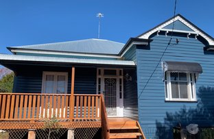 Picture of 194 South Street, Centenary Heights QLD 4350