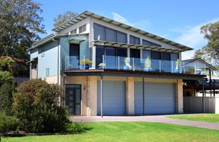 Picture of 20 Orama Crescent, Orient Point NSW 2540