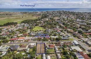 Picture of 14 Castine Street, Port Noarlunga SA 5167