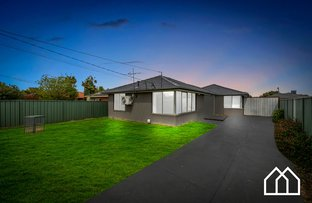 Picture of 79 Rosedale Drive, Lalor VIC 3075
