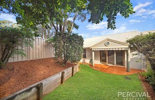 Picture of 7/2 Highfields Circuit, Port Macquarie NSW 2444
