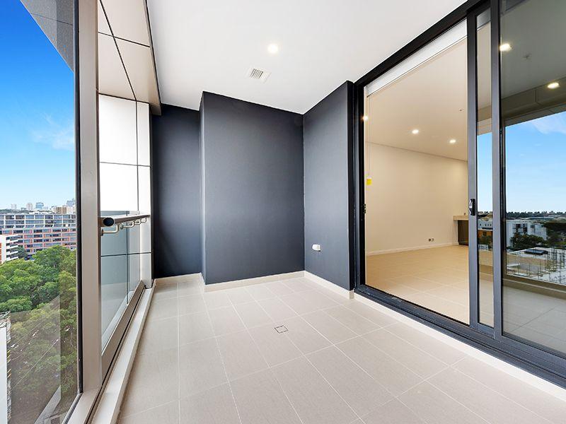 7 Rosebery Avenue, Rosebery NSW 2018, Image 2