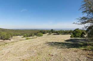 Picture of Ca97a Strawberry Glen Lane, Buninyong VIC 3357