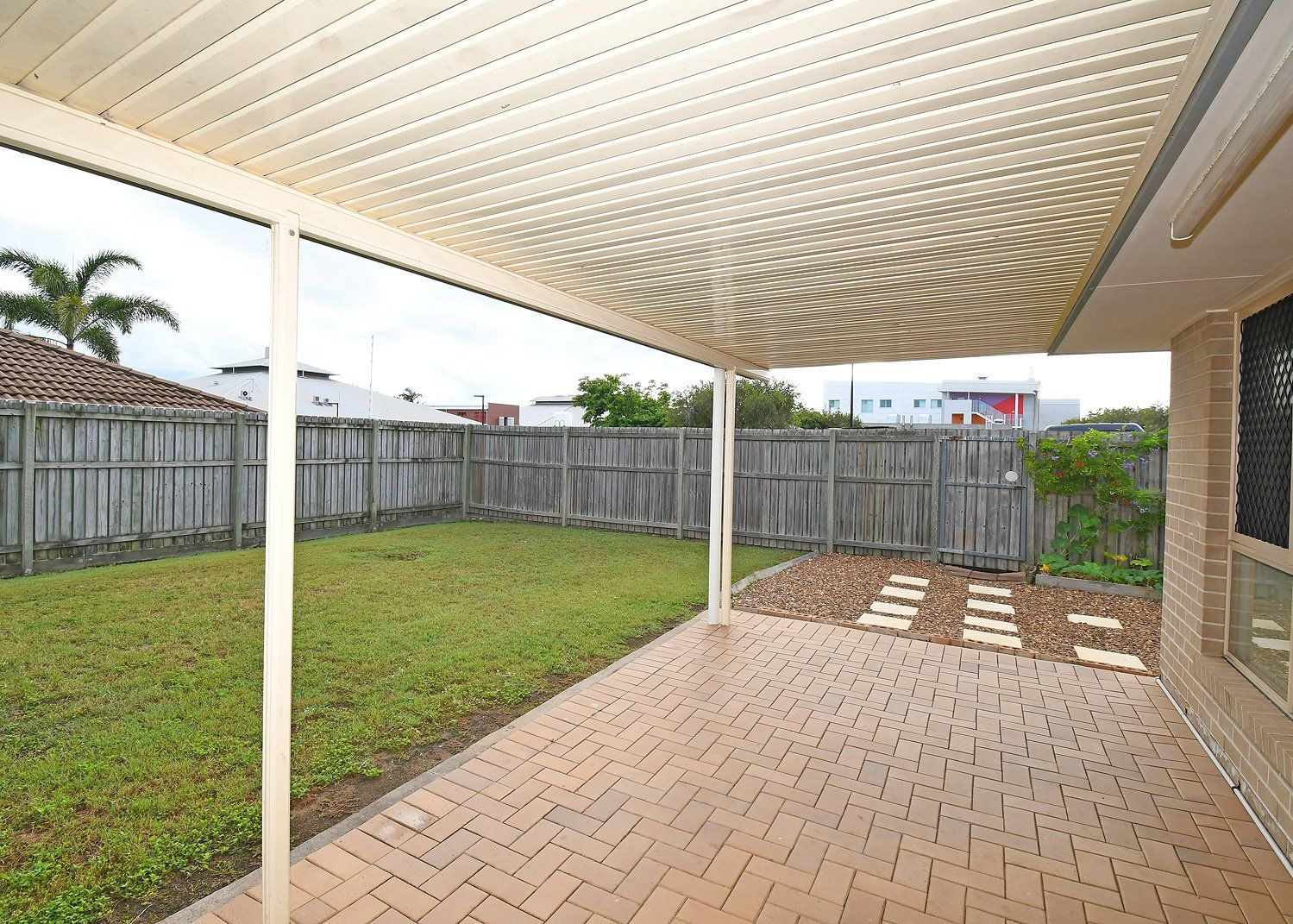 20 Picadilly Circuit, Urraween QLD 4655, Image 1