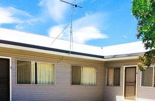 Picture of 1 Bundemar St, Warren NSW 2824
