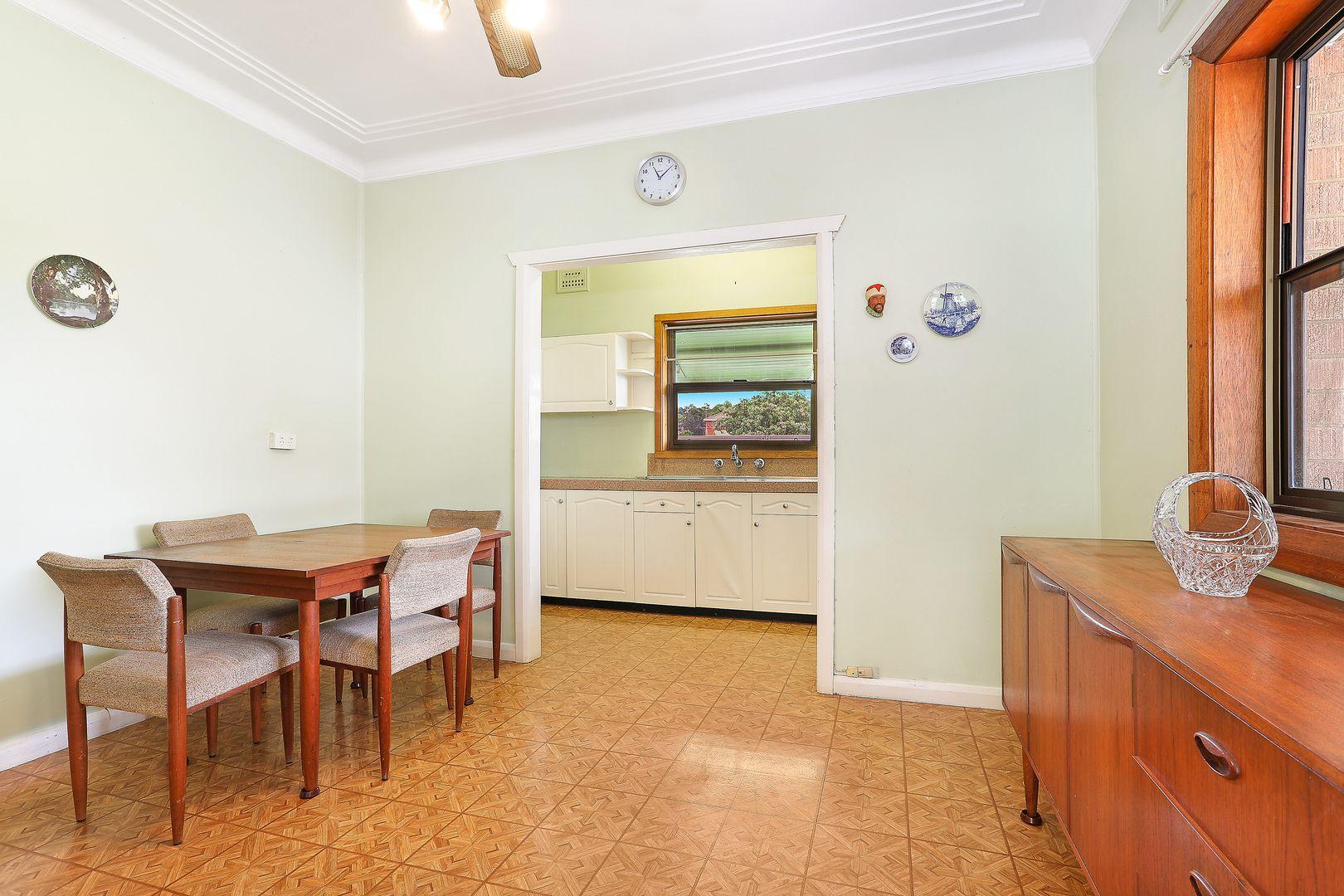 21 Malta Street, North Strathfield NSW 2137, Image 2