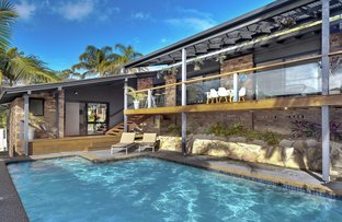 Picture of 2 Edwin Ward Place, Mona Vale NSW 2103