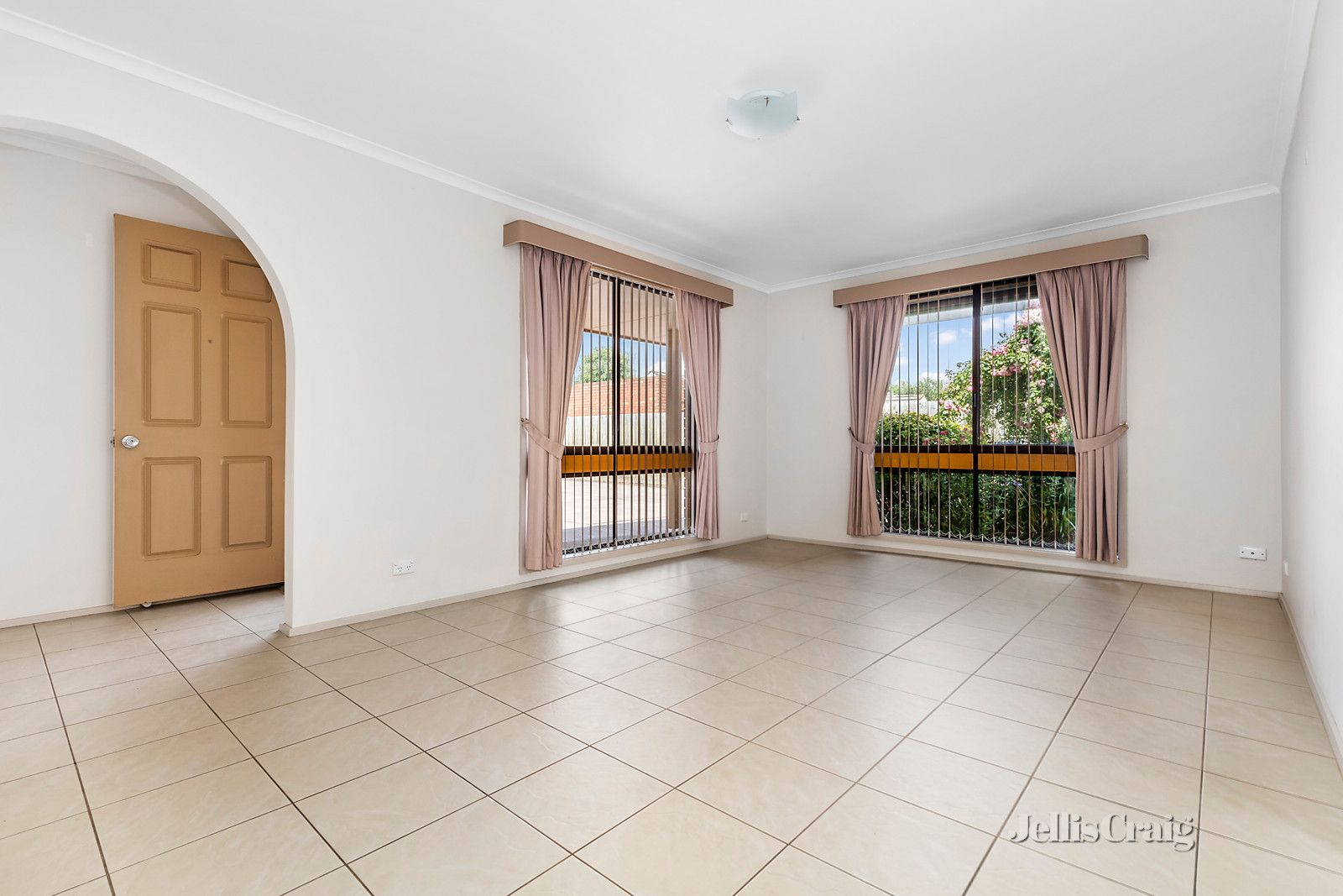 4/106 Cuthberts Road, Alfredton VIC 3350, Image 1