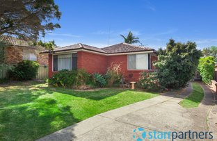 Picture of 30 Roberta Street, Greystanes NSW 2145