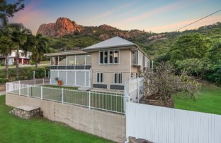 Picture of 374 Stanley Street, North Ward QLD 4810