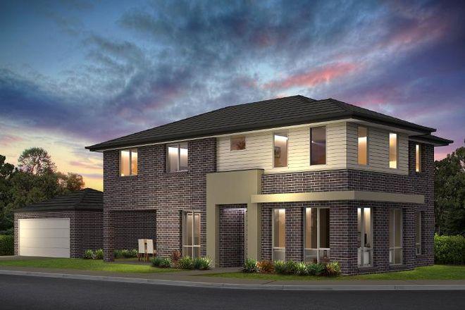 278 Gurner Avenue, AUSTRAL NSW 2179
