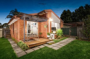 Picture of 2/247-249 Childs Road, Mill Park VIC 3082