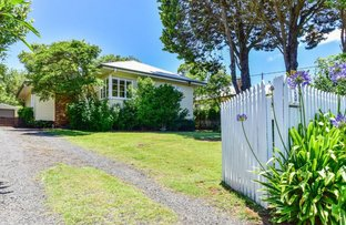 Picture of 37 Alford Street, Mount Lofty QLD 4350