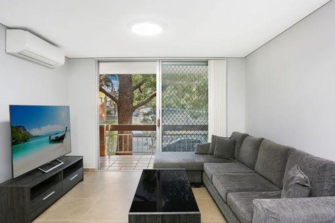 Picture of 10/23-27 Ann Street, WOLLI CREEK NSW 2205