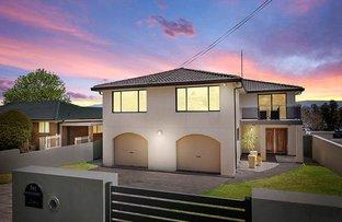 2 Lawrence Avenue, Mount Warrigal NSW 2528