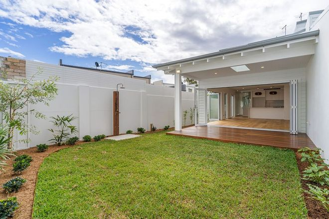 Picture of 38 Richmount  Street, CRONULLA NSW 2230