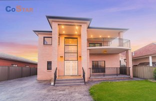 Picture of 166  Frederick St, Rockdale NSW 2216