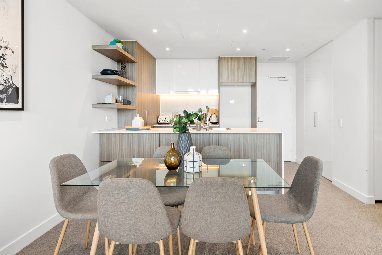 Lot 88/2 Figtree Drive, Sydney Olympic Park NSW 2127, Image 0