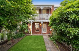 Picture of 45 Glengate Street, Hamlyn Heights VIC 3215