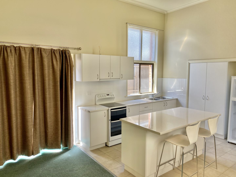 1/92 Lachlan Street, Hay NSW 2711, Image 0