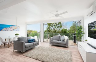 6 Cook Road, Oyster Bay NSW 2225