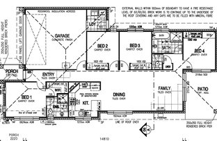 7 Argus Court, Beerwah QLD 4519