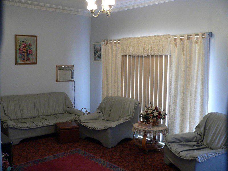 9 Carlisle Street, Katanning WA 6317, Image 1