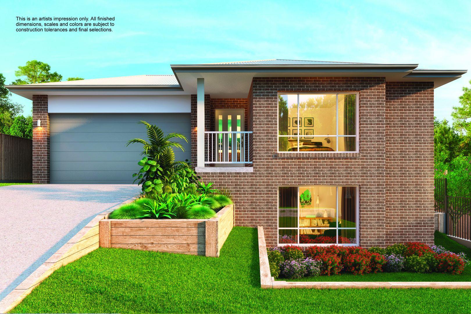 8 Richwood Ridge, Port Macquarie NSW 2444, Image 0