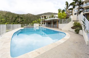 15/15 Flame Tree Court, Airlie Beach QLD 4802