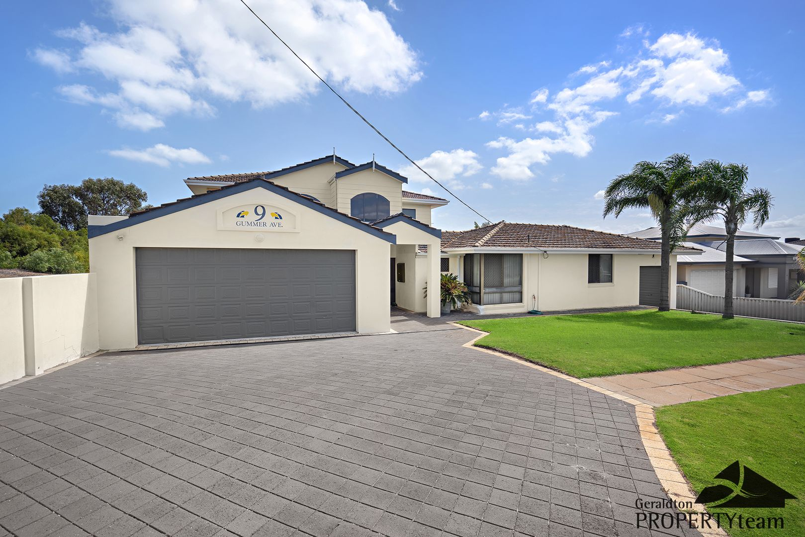 9 Gummer Avenue, Geraldton WA 6530, Image 0
