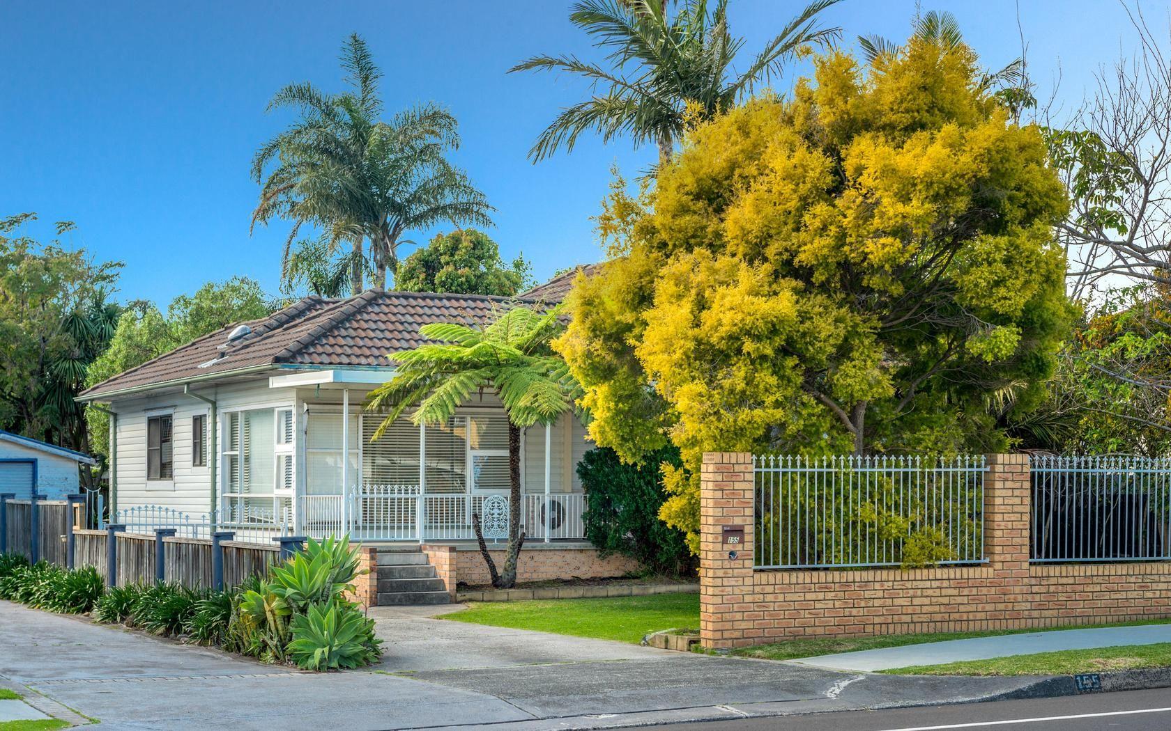 155 Pioneer  Road, Towradgi NSW 2518, Image 2