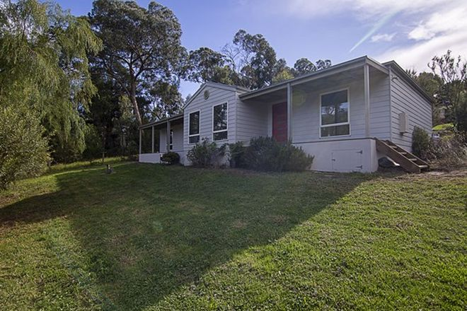 Picture of 10 Grant Crescent, HEALESVILLE VIC 3777