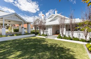 Picture of 14 Parry Street, Claremont WA 6010