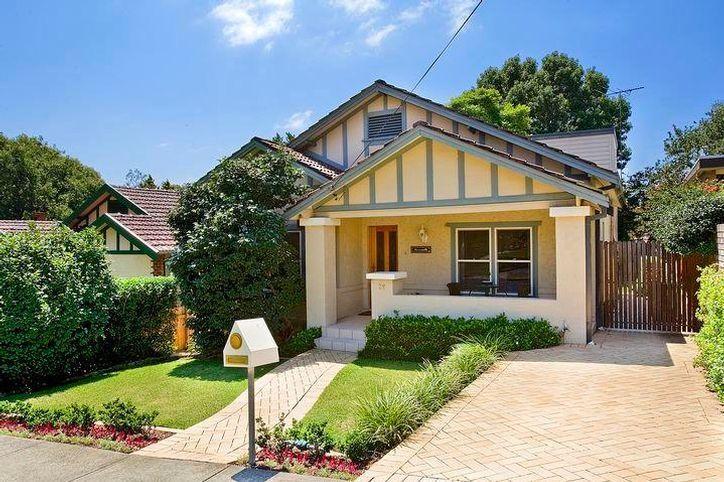 39 Crick Street, CHATSWOOD NSW 2067, Image 0