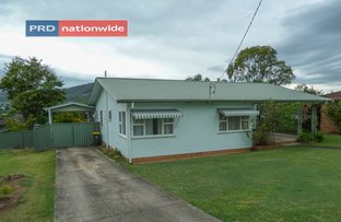 Picture of 26 Saville Street, Kyogle NSW 2474