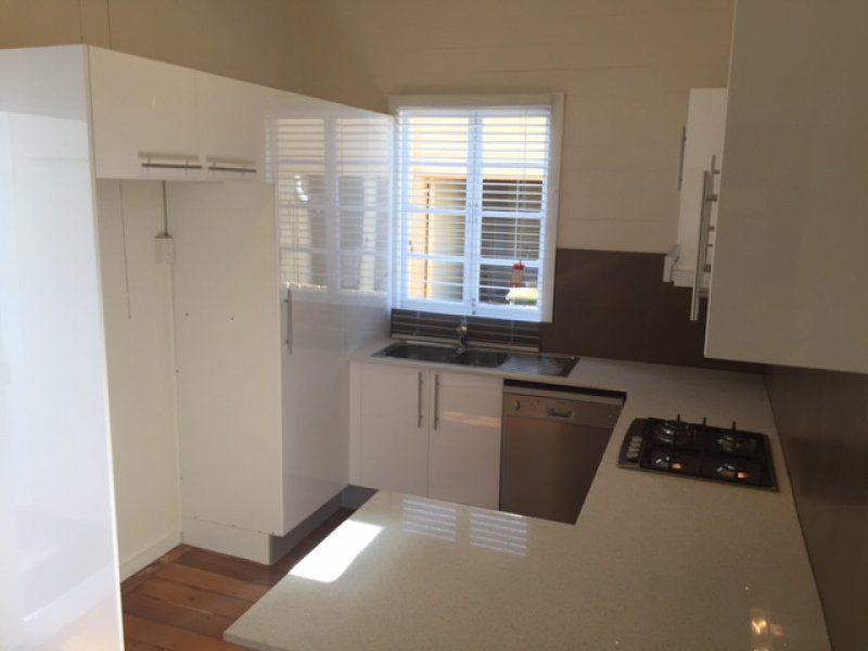 24 Terrace Street, Paddington QLD 4064, Image 1