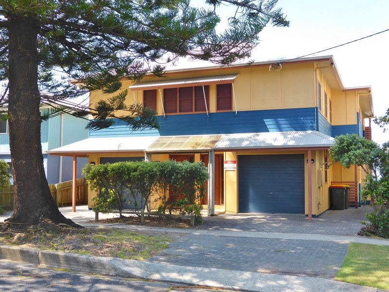 Now and Then 2/42 Clarence Street, Yamba NSW 2464, Image 0
