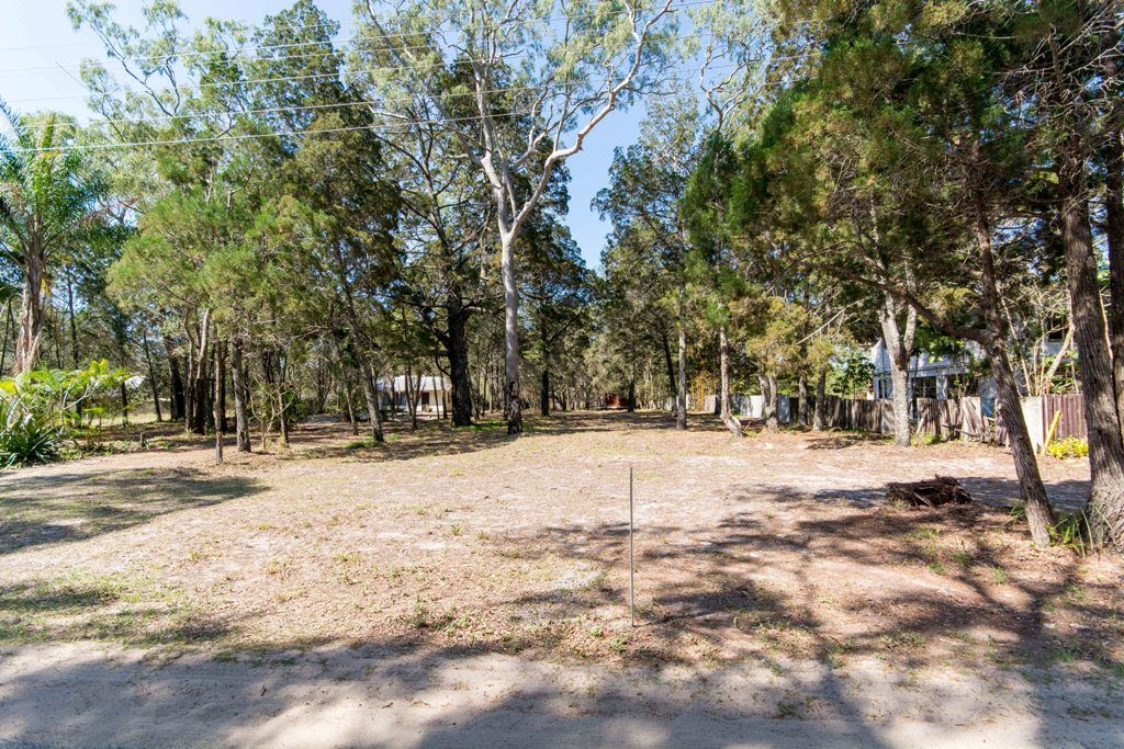 138 White Patch Esp, White Patch QLD 4507, Image 0