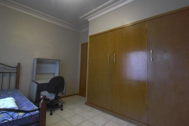 Picture of Room 4/12 Georgina Avenue, KEIRAVILLE NSW 2500