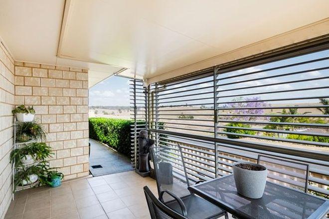Picture of 49 Fairway Drive, RUSHFORTH NSW 2460