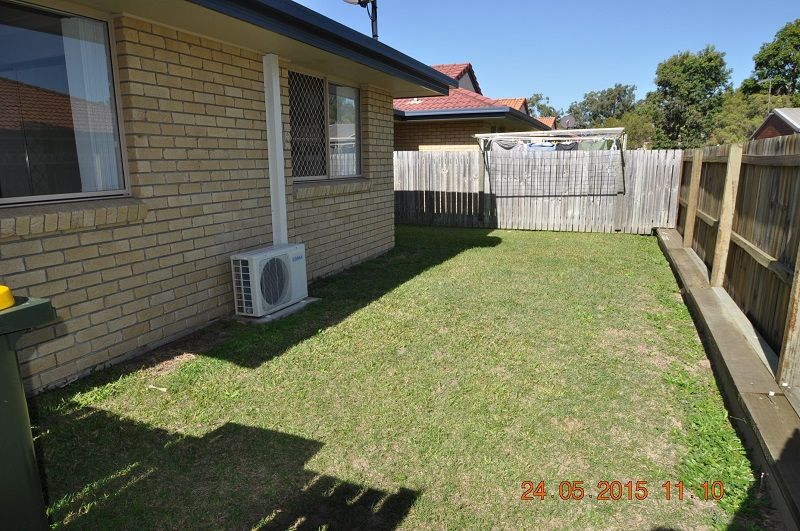 91/73-87 Caboolture River Road, Morayfield QLD 4506, Image 2